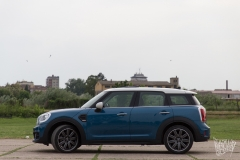2018mini_countryman_cooperd74