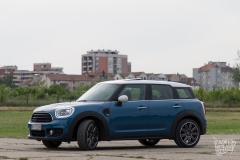 2018mini_countryman_cooperd75