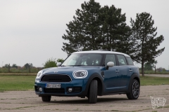 2018mini_countryman_cooperd76