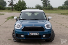 2018mini_countryman_cooperd77