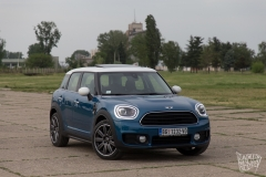 2018mini_countryman_cooperd78