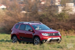 2019dacia_duster_techroad29