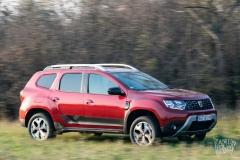 2019dacia_duster_techroad30