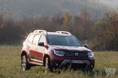 2019dacia_duster_techroad31