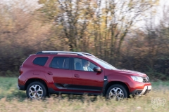 2019dacia_duster_techroad32