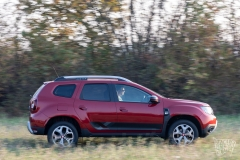 2019dacia_duster_techroad33