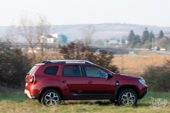 2019dacia_duster_techroad34