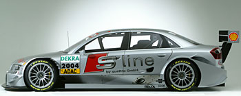 DTM: Nova kola, novi timovi, novi sponzori