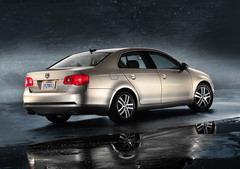 Novi 2005 VW Bora/Jetta