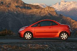 Mitsubishi noviteti za Ženevu