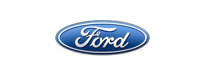 Ford cenovnik