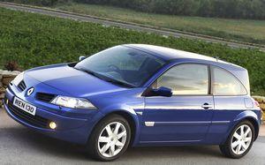 Renault Megane dCi bolji od hibridnih automobila