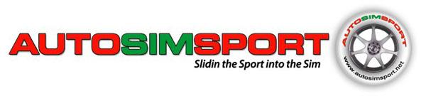 Glasanje citalaca AutoSimSport-a za najbolje u 2006. godini