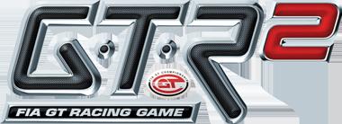 GTR2 patch 1.1