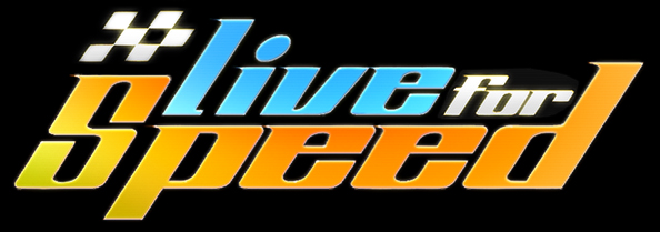 Live For Speed patch V