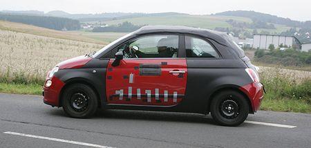 2009_fiat_500_cabrio.jpg