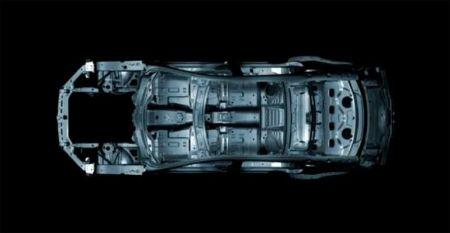 Video: Šef dizajna o novom Jaguaru XJ