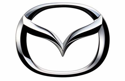 Mazda Srbija: Prodajni rezultati, jun 2009.