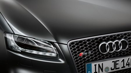 Tržište automobila: Audi nadmašio Mercedes