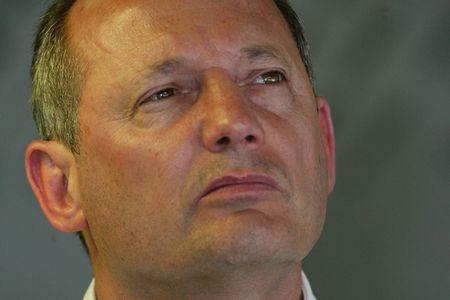 Ron Dennis: Bugatti Veyron je najobičnije smeće