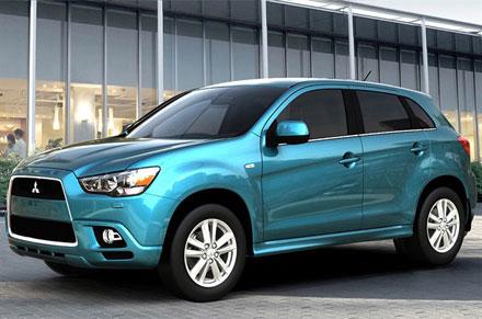 PSA i Mitsubishi nastavljaju saradnju
