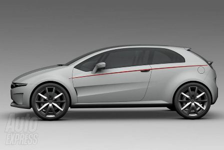 11vw_italdesign_0.jpg