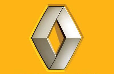 Sajamski popusti:  Renault popusti i produžena garancija