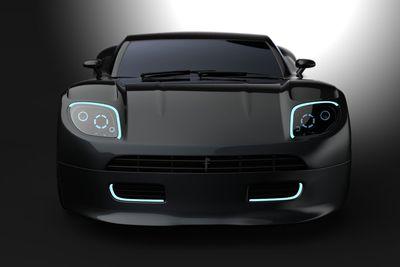 12fiat_coupe_concept_0.jpg