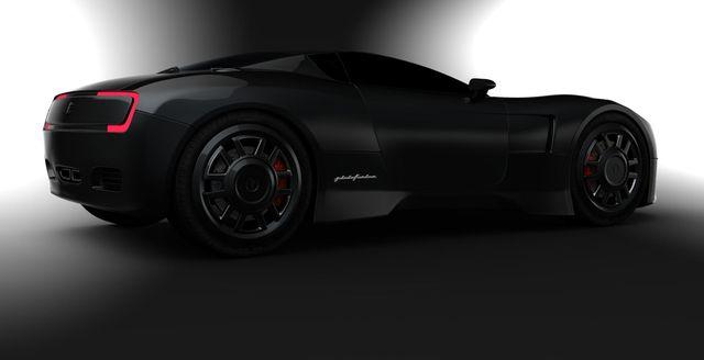 12fiat_coupe_concept_2.jpg