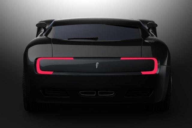 12fiat_coupe_concept_3.jpg