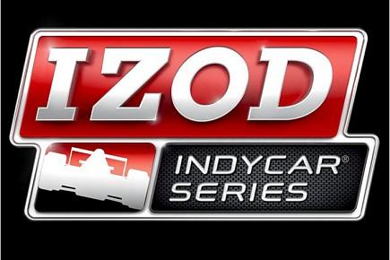 IndyCar sezona završena velikom tragedijom