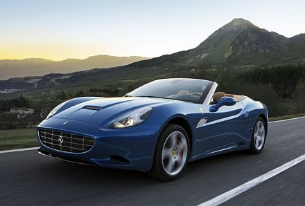 12ferrari_california0.jpg