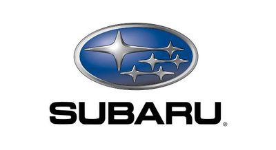 Novi Subaru Legacy i Outback za 2013