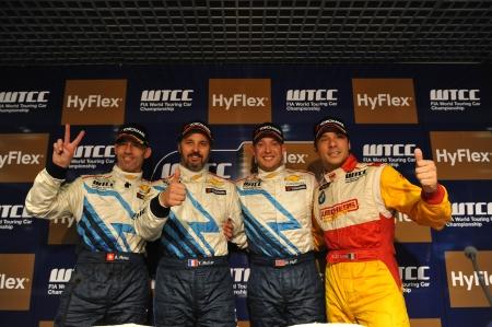 12wtcc_podium.jpg