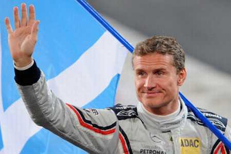 DTM: Kultard se povlači iz auto sporta