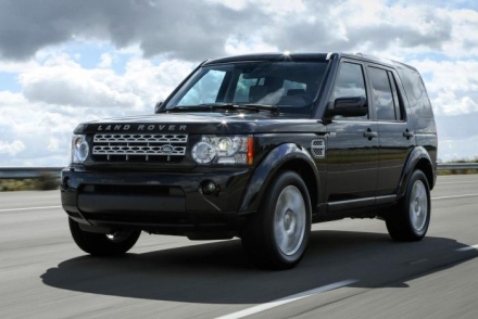 12landrover_discovery0.jpg