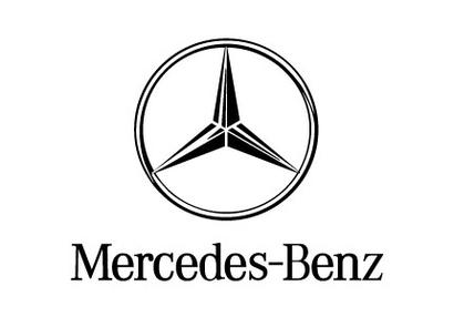mercedes-benz-logo-design410x286.jpg