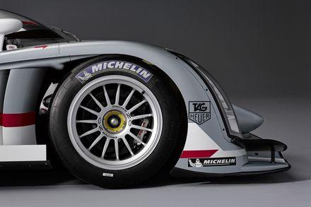 Endurans: Audi sa čak 4 posade na testu za Le Man