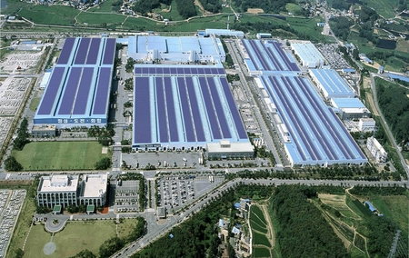 photovoltaic_plant_at_asan.jpg