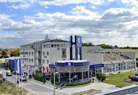 Kompanija Auto Nena Still organizuje servisnu akciju u svom Peugeot centru u Zemunu