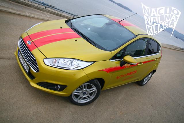 Fiesta1-5TitX 39