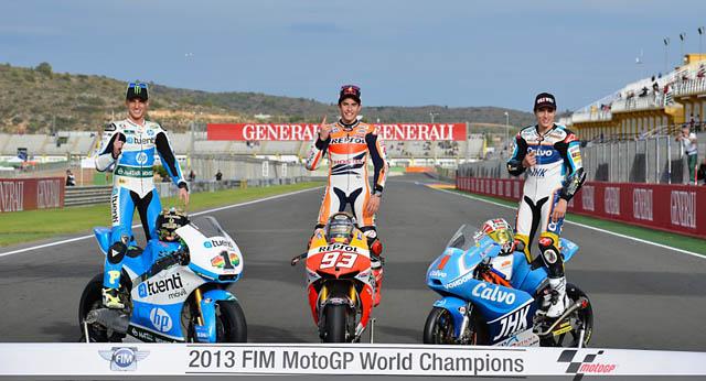 GP sezona 00