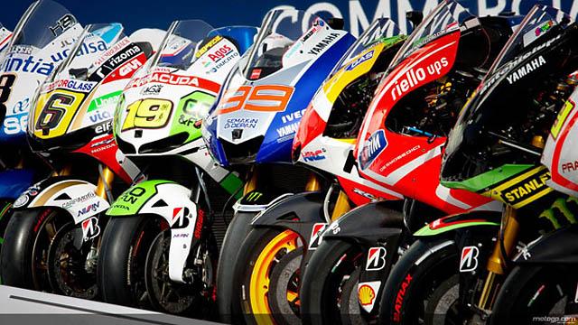 GP sezona 04