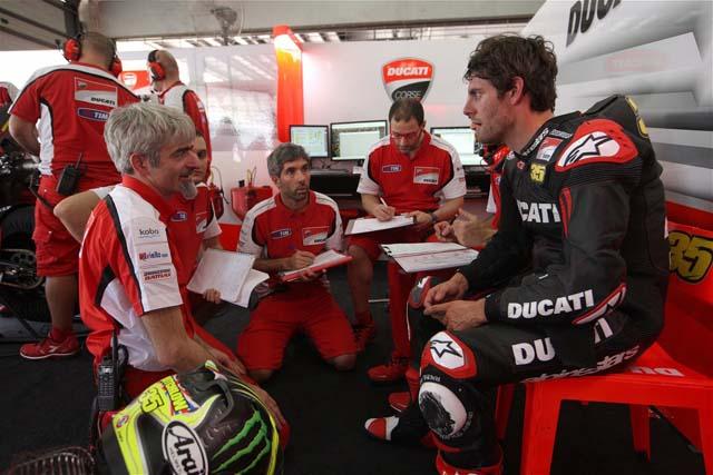 GP sezona 06