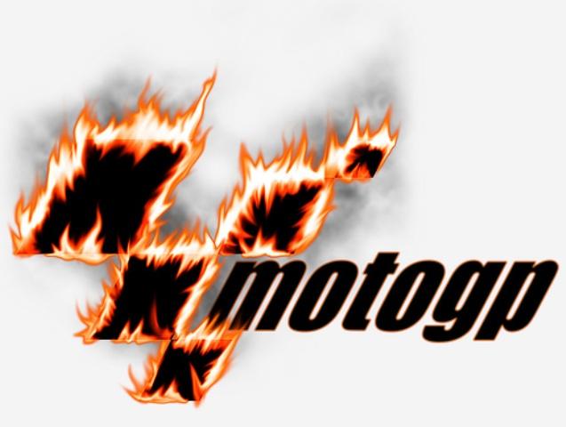 MotoGP 66. deo, klasna podela