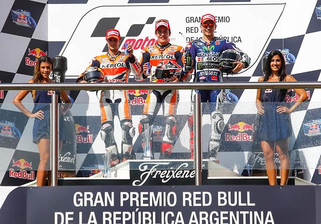 gp argentina 03