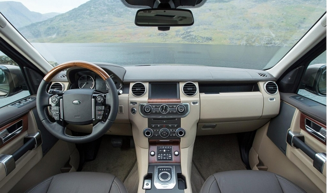 14landrover discovery1