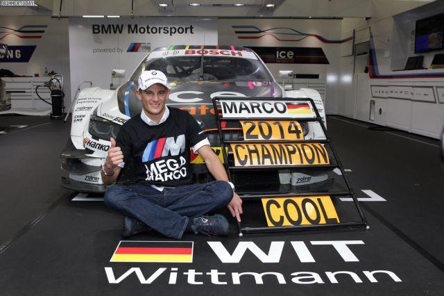 F1: Mark Vitman testira Toro Roso