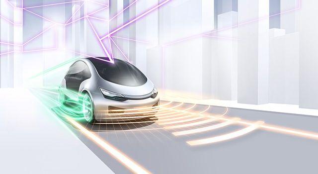 Bosch najavio baterije dvostruko većeg kapaciteta