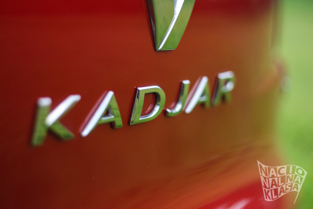 Kadjar 075